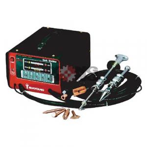 เครื่องเชื่อมไฟฟ้า SUKYOUNG SY-ASW 3300