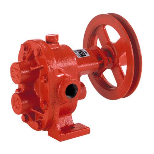 Gear Pump KOSHIN GB/GC Series
