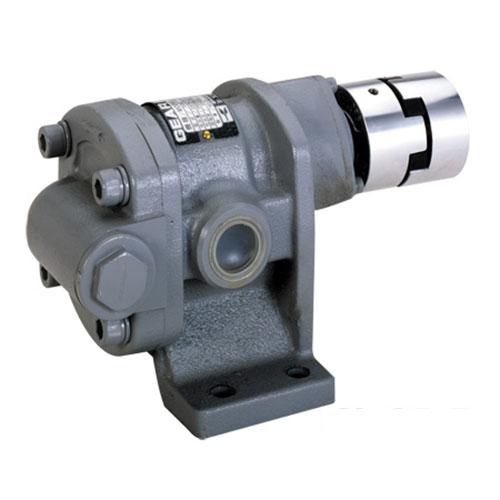 Gear Pump KOSHIN GL Series