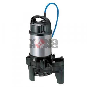 ปั๊มจุ่ม (Submersible Pump ) TSURUMI TM Series
