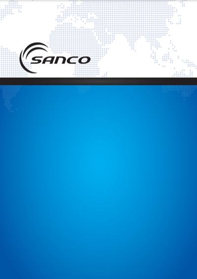 Catalog-ลูกลอย (SANCO)