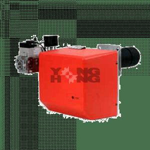 เครื่องพ่นไฟ F.B.R. X Series