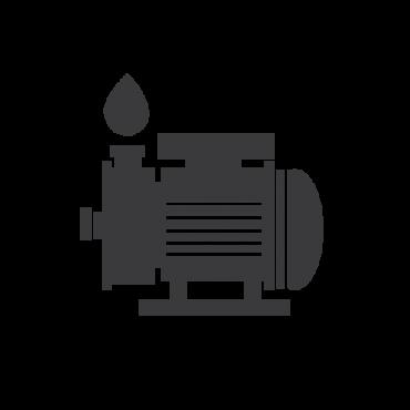 ปั๊มน้ำดีและอุปกรณ์