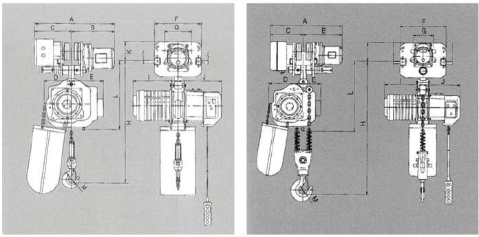 dimension-kobec-AS-1-4 ทิศ