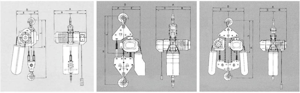 dimension-kobec-AS-2-2 ทิศ