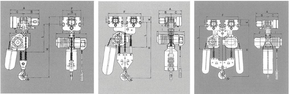 dimension-kobec-AS-2-4 ทิศ