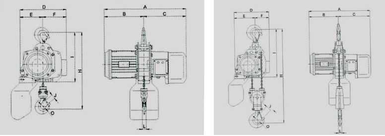dimension-kobec-BS-2 ทิศ