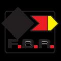 F.B.R