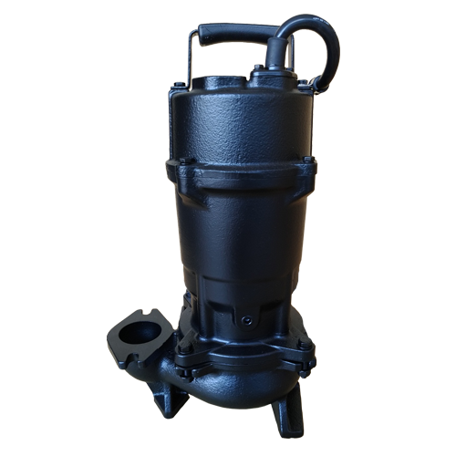Submersible Pump NP SERIES