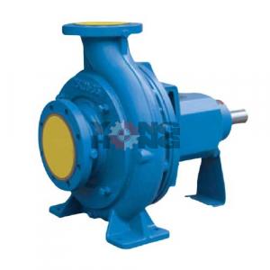 Centrifugal water pump VOLUTE