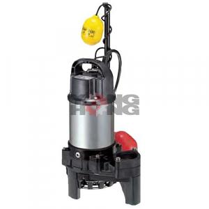 ปั๊มจุ่ม (Submersible Pump) TSURUMI PN Series