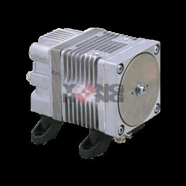 แอร์คอมเพรสเซอร์ MEDO AC 0110 Series Interm Pressure