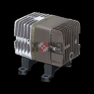 แอร์คอมเพรสเซอร์ MEDO AC 0410A Series Interm Pressure