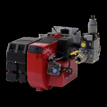 Gas Burner BENTONE BG400M