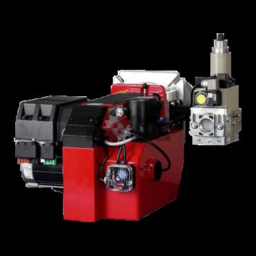 Gas Burner BENTONE BG450M