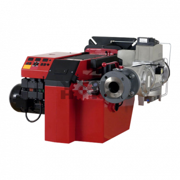 Gas Burner BENTONE BG950M