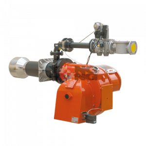 Gas burners (BGN DSPGN ME)