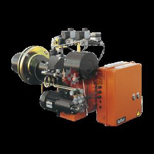 Dual Fuel Gas Light Oil Baltur (COMIST DSPGM)