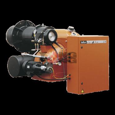 Heavy Oil Burners Baltur (GI DSPN-D)