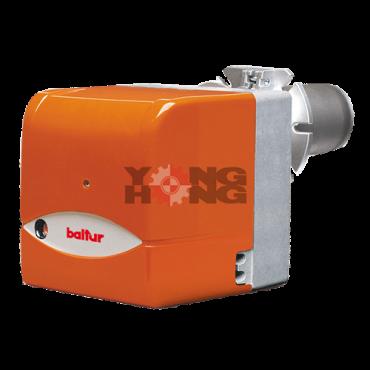 Light Oil Burners BALTUR (RINOX L)