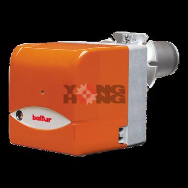 Light Oil Burners BALTUR (RINOX L2)