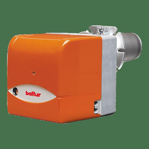 เครื่องพ่นไฟ Light Oil Burners BALTUR (RINOX L2)