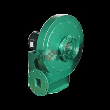 เครื่องพ่นไฟ Air and Supply Components Blower ECLIPSE 610 - SMJ