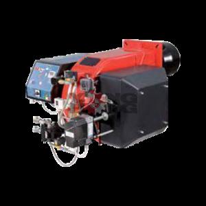 เครื่องพ่นไฟ Light Oil Burners C I B Unigas CINQUECENTO RG510-RG525