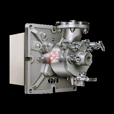 เครื่องพ่นไฟ Gas Burner Hope IP-A