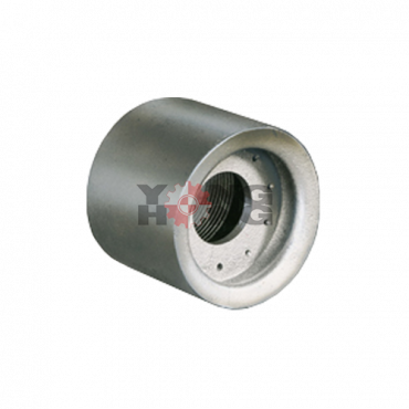 เครื่องพ่นไฟ Miscellaneous Burners ECLIPSE 440 - Open Burner Nozzles