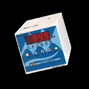 SAMSAN ORP Auto Calibration Series