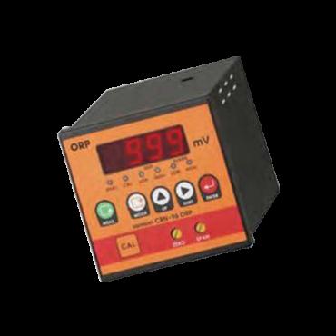 SAMSAN ORP Controller Series