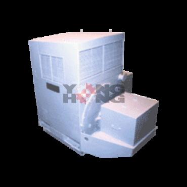 มอเตอร์ Synchronous Motors TECO
