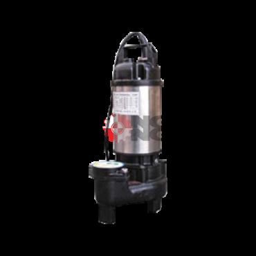 ปั๊มน้ำแบบจุ่ม (Submersible pump) GSD VP Series