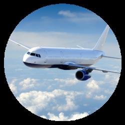 111Air-Freight