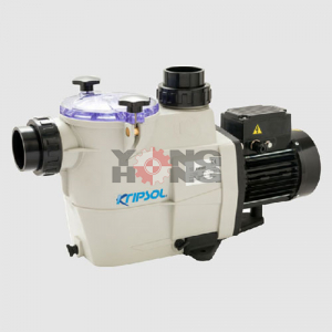 Self- Priming centrifugal pumps KS Model KRIPSOL