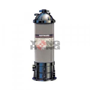Star-ClearTM Cartridge Filters HAYWARD