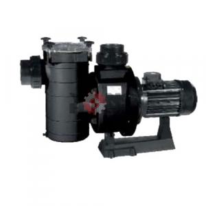 Self- Priming centrifugal pumps KAN MODEL KRIPSOL