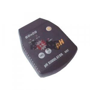 เครื่องตรวจวัดค่า SAMSAN PH-Checker