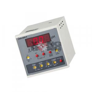 Water Controller SAMSAN P Controller