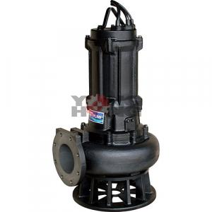 ปั๊มจุ่ม (Submersible pump) HCP AF Series