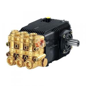 Heavy Resistant Pump annovi