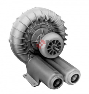 Ring Blower :ริงโบลเวอร์ GAST SDR Series