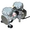 ปั๊มสุญญากาศ SPARMAX TC-2000-v