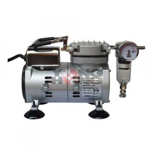 ปั๊มสุญญากาศ SPARMAX TC501-V