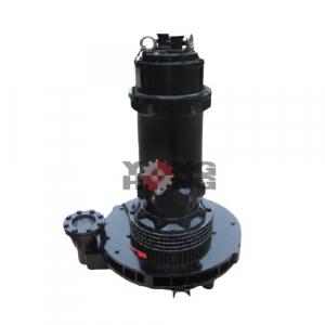 Submersible Aerator Pump Kira SP Series
