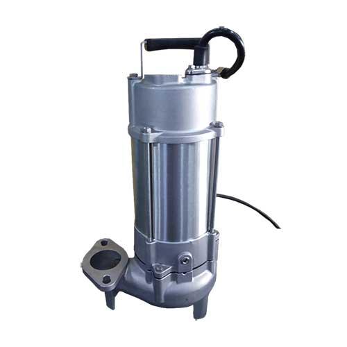 Submersible Pump KIRA US/NS Series